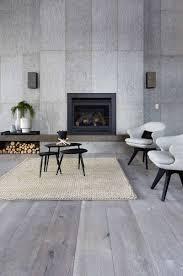 Top Cement Flooring On Concrete Panelling Mar ~q,dxy Urg,c