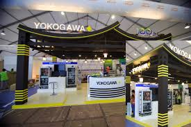 Design Build Expo 2017 Exhibition Stand Design Build Graphics Brand In Style