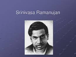 college essays college application essays essay on srinivasa mathematician srinivasa ramanujan