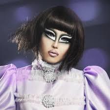forced feminization makeup saubhaya makeup
