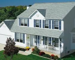 elk prestique shingles. Plain Shingles GAF Throughout Elk Prestique Shingles C