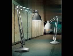itre lighting. Floor Lamps - The Great JJ Itre Lighting /