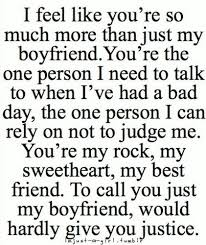 Beautiful Boyfriend Quotes Best Of 24 Cute Boyfriend Quotes For Him Funny Boyfriend Boyfriend Quotes