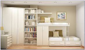 Space Saving Bedroom Furniture Bedroom Furniture Ideas India Incredible Home Design Furniture