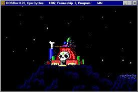 Mega Man 3 Damage Chart Mega Man 3 The Robots Are Revolting Mmkb Fandom