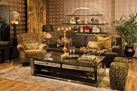 luxury home d cor home shopping in dubai