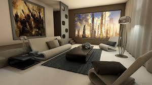 Wallpaper Living Room For Decorating Elegant Wallpaper For Living Room Living Room Ideas
