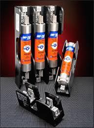60608r ferraz shawmut mersen 3 pole fuse block for 600 volt 31 60608r ferraz shawmut 3 pole fuse block