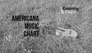Top 100 Americana Music Songs Chart 2019 Top 100 Americana
