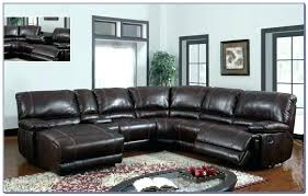 natuzzi costco leather sofa furniture review couch swivel chair recliner natuzzi costco leather sofa