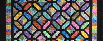 Gems of the Prarie Quilt Guild & 1; 2; 3 Adamdwight.com