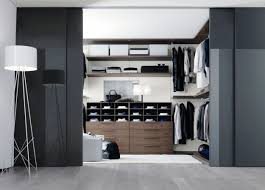 Modern Bedroom Closets Closet Bedroom Bedrooms Designs Ideas Glamorous Closet Bedroom