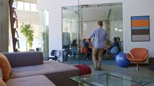 youtube office space. youtube office space c