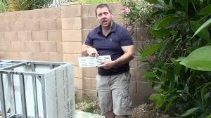 Steel Frame Outdoor Kitchen Outdoor Kitchen Tv Show3 Youtube