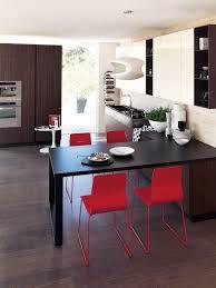 scavolini mood kitchen light scavolini contemporary kitchen. Cool Ultra Modern Kitchen By Scavolini Mood Light Contemporary