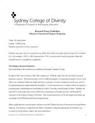 nursing entrance essay examples essay school essay samples top  example nursing school admission essay