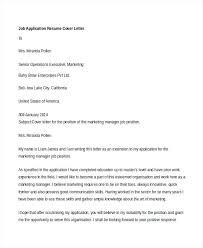Free Covering Letter Template Uk Letter To Job Free Cv Covering