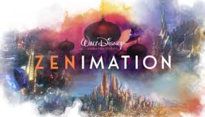 Encanto, rio grande do norte. Zootopia Directors To Direct Encanto For Walt Disney Animation Studios Disney Plus Informer