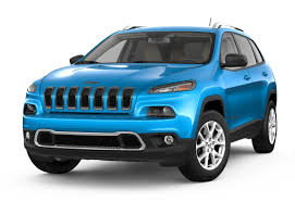 2018 jeep blue. contemporary blue 2018 jeep cherokee blue intended jeep blue