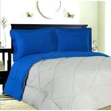 qvc down comforter – journey-makers.com