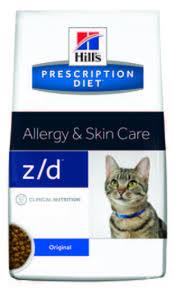 non prescription low phosphorus cat food. Hill\u0027s Feline Z/d Low Allerge Food Sensitive Non Prescription Phosphorus Cat