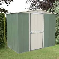 Small Picture modern shed home depot Modern House
