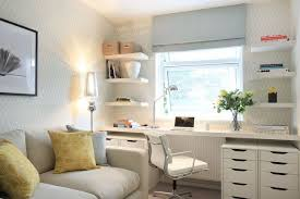 Design home office layout Small Small Home Office Guest Room Layout Ideas Pinterest Small Home Office Guest Room Layout Ideas For The Home In 2019
