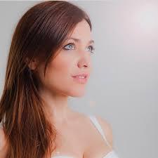 Elvia Rodriguez de llauder ubeira - YouTube
