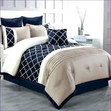 nicole miller sheet miller home quilt full size of miller kids bedding sheets max studio bedding nicole miller