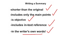 argument essay structure writing esl esl writing english argument essay structure writing esl esl writing english middle school writing high school writing graphic organizer prewriting persuasive writing