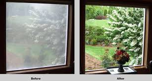 residential windows residential glass repair company