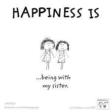 Inspirational Quotes For Sisters Amazing Love My Sister Quotes Custom 48 Best Sister Images On Pinterest