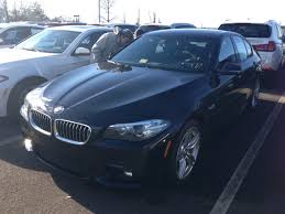 BMW Convertible bmw 535i sports package : Test Drive: 2014 BMW 535 and 550 Series | jeffé