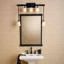 bathroom vanity lighting pictures. bathroom lighting elegant vanity pictures p