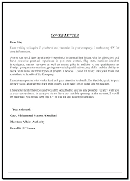 Sending Cover Letter And Resume By Email Resume Letter Directory