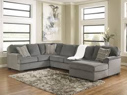comfy living room furniture. Full Size Of Chair:two Person Chair And Ottoman Drawing Room Furniture Big Comfy Lounge Living A
