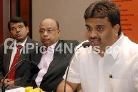 vasaneyecare india karnataka bangalore news photo dr am arun chairman vasan