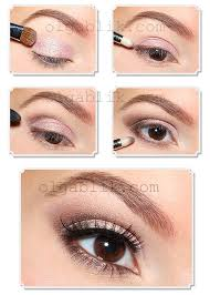 sleek makeup oh so special palette make up tutorial