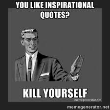 Quote Meme Generator Adorable Quote Meme Generator Super Grove