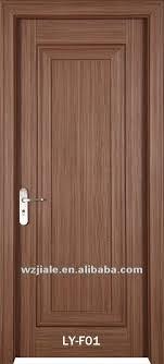 bedroom door designs pictures.  Designs Bedroom Door Design  Buy DesignMain DesignRoom  Product On Alibabacom Intended Designs Pictures I