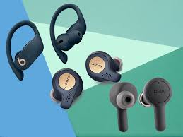 8 best running <b>headphones</b> for sound quality, battery life and comfort
