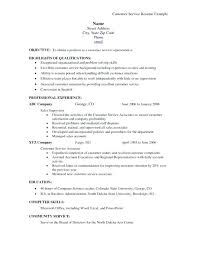 post resume online indeed  jalcine.me