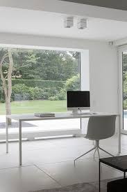 home office home office design office. Stylish Minimalist Home Office Designs Design