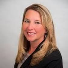 Jackie Keenan - Real Estate Agent in PA - Reviews   Zillow