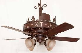 bathroom fans middot rustic pendant. Color C146 With Silver Mica Liner - 52\ Bathroom Fans Middot Rustic Pendant
