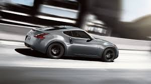 new nissan z 2018. brilliant 2018 2018 nissan 370z coupe in gun metallic throughout new nissan z