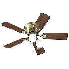 harbor breeze ceiling fan light bulb removal harbor breeze ceiling fan remote not working harbor breeze