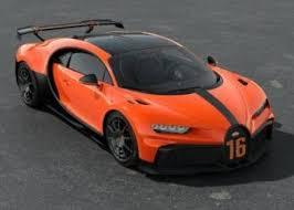 Bugatti calls it la voiture noire (the black car), and you're looking at the most expensive new car in the world. Bugatti Divo A Hypercar Gallery From Paris Bugatti Bugatti Cars Dream Cars