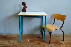 vintage french chair school desk and chair vintage french school desk chair used school desk chairs