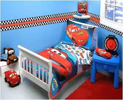 cars toddler bed set cars toddler bed set twin bedroom on cars bedding set full